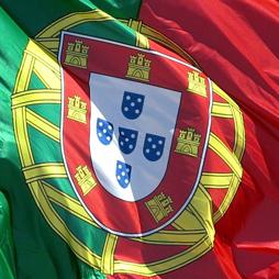 Clases de Portugués en Zaragoza