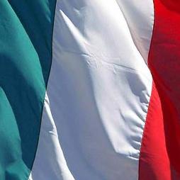Clases de Italiano en Zaragoza