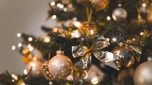 Feliz Natal, Buon Natale