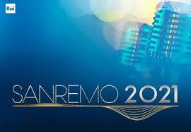 San Remo, El Eurovisión Italiano